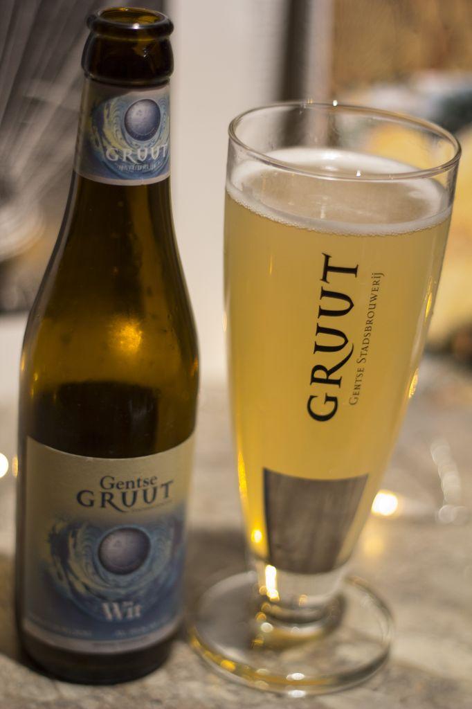 gruut_4