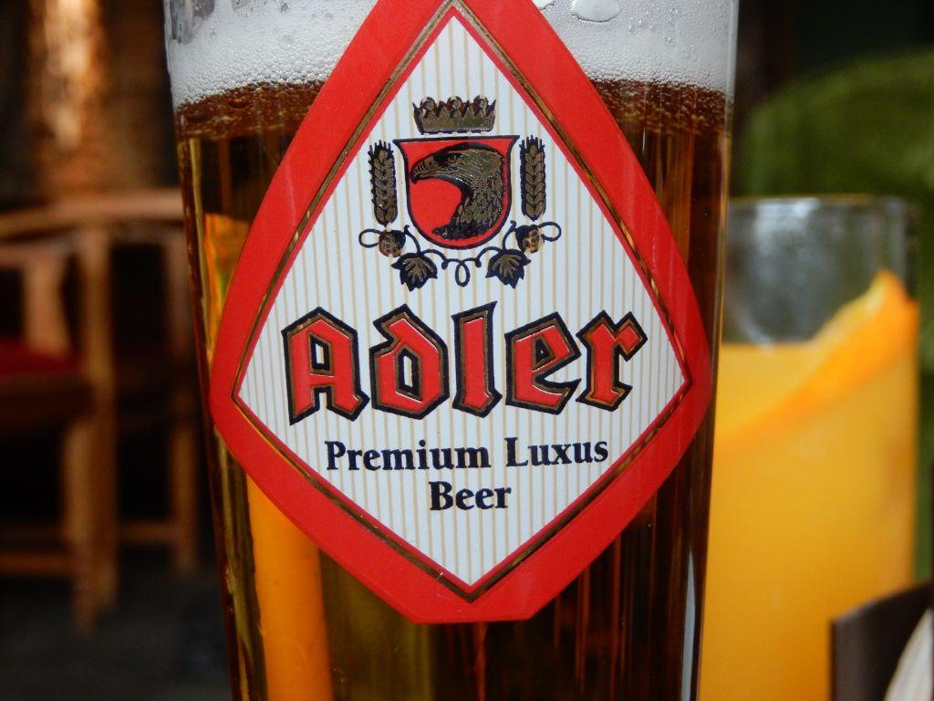 DSCN0952 Ruta de la Cerveza (I): Rodenbach y Adler - DSCN0952 - Ruta de la Cerveza (I): Rodenbach y Adler