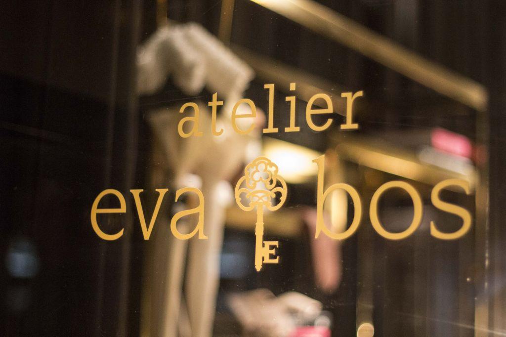 evabos Atelier Eva Bos - evabos - Atelier Eva Bos