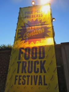 Fiestas de Gante 2015 (8): Food Truck Festival - IMG 2722 2 225x300 - Fiestas de Gante 2015 (8): Food Truck Festival