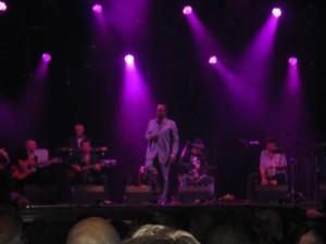 The Skyblasters en Bij Sint-Jacobs