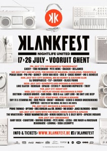 Klankfest-poster-full-line-up