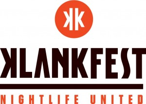 klankfest Klankfest, techno en Gante (1) - klankfest 300x214 - Klankfest, techno en Gante (1)