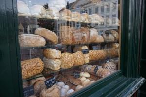Himschoot: la panadería más antigua de Gante - DSC03152 300x200 - Himschoot: la panadería más antigua de Gante