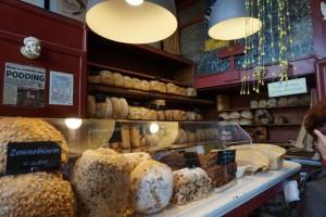 Himschoot: la panadería más antigua de Gante - DSC03161 300x200 - Himschoot: la panadería más antigua de Gante