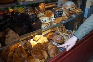 Himschoot: la panadería más antigua de Gante - DSC03163 300x200 - Himschoot: la panadería más antigua de Gante