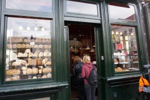 Himschoot: la panadería más antigua de Gante - DSC03165 300x200 - Himschoot: la panadería más antigua de Gante