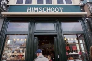 Himschoot: la panadería más antigua de Gante - DSC03166 300x200 - Himschoot: la panadería más antigua de Gante