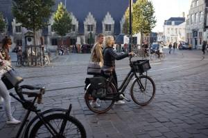 Guía práctica para ciclistas novatos - DSC03657 300x200 - Guía práctica para ciclistas novatos