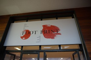 Exposición Foot Print - DSC03805 300x200 - Exposición Foot Print
