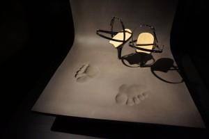 Exposición Foot Print - DSC03811 300x200 - Exposición Foot Print