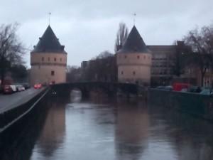 IMG_20150201_172907 Kortrijk, ciudad con historia - IMG 20150201 172907 300x225 - Kortrijk, ciudad con historia