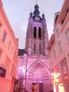 IMG_20150201_175815 Kortrijk, ciudad con historia - IMG 20150201 175815 225x300 - Kortrijk, ciudad con historia