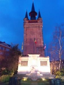 IMG_20150201_180052 Kortrijk, ciudad con historia - IMG 20150201 180052 225x300 - Kortrijk, ciudad con historia