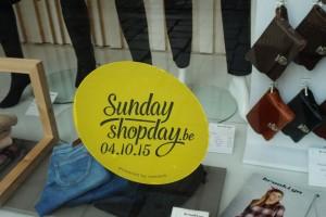Día de las tiendas abiertas - DSC04220 300x200 - Día de las tiendas abiertas