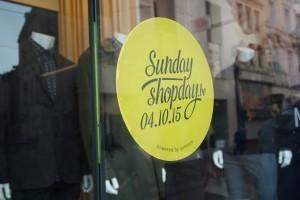 Día de las tiendas abiertas - DSC04222 300x200 - Día de las tiendas abiertas