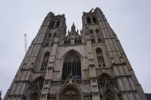 6 horas en Bruselas - DSC04361 300x200 - 6 horas en Bruselas
