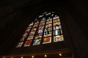 6 horas en Bruselas - DSC04362 300x200 - 6 horas en Bruselas