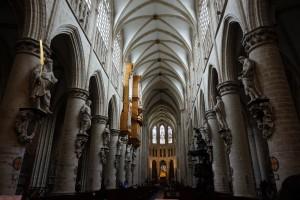 6 horas en Bruselas - DSC04363 300x200 - 6 horas en Bruselas