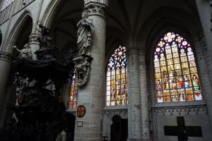 6 horas en Bruselas - DSC04364 300x200 - 6 horas en Bruselas