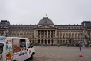 6 horas en Bruselas - DSC04372 300x200 - 6 horas en Bruselas