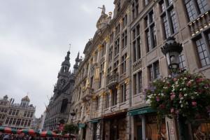 6 horas en Bruselas - DSC04397 300x200 - 6 horas en Bruselas