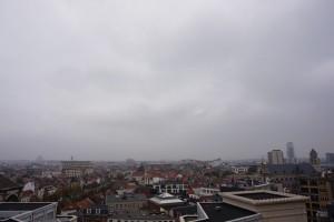 6 horas en Bruselas - DSC04410 300x200 - 6 horas en Bruselas