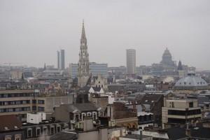 6 horas en Bruselas - DSC04412 300x200 - 6 horas en Bruselas