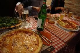 DSC04467 Dónde cenar en Gante - DSC04467 - Dónde cenar en Gante