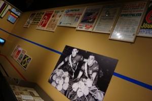 seis-das-de-gante_22477852144_o Exposición de Los Seis Días en Gante - seis das de gante 22477852144 o 300x200 - Exposición de Los Seis Días en Gante