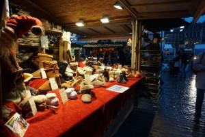Mercado Navidad Navidad en Gante - 1 2 300x200 - Navidad en Gante