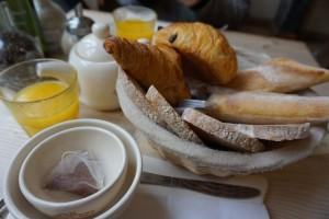 Le Pain Quotidien Bienvenidos a Le Pain Quotidien, el pan de cada día - 1 3 300x200 - Bienvenidos a Le Pain Quotidien, el pan de cada día