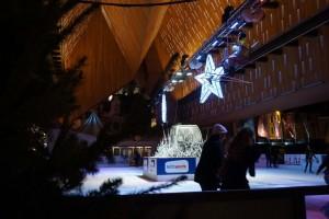 Mercado Navidad Navidad en Gante - 11 300x200 - Navidad en Gante
