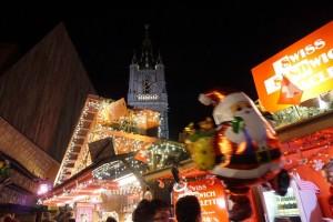 Mercado Navidad Navidad en Gante - 12 300x200 - Navidad en Gante