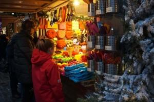 Mercado Navidad Navidad en Gante - 2 2 300x200 - Navidad en Gante