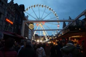 Mercado Navidad Navidad en Gante - 5 2 300x200 - Navidad en Gante