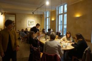 Bienvenidos a Le Pain Quotidien, el pan de cada día - 5 3 300x200 - Bienvenidos a Le Pain Quotidien, el pan de cada día