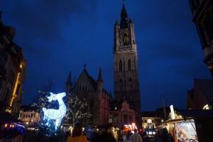 Mercado Navidad Navidad en Gante - 7 2 300x200 - Navidad en Gante