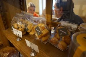 Le Pain Quotidien Bienvenidos a Le Pain Quotidien, el pan de cada día - 7 3 300x200 - Bienvenidos a Le Pain Quotidien, el pan de cada día