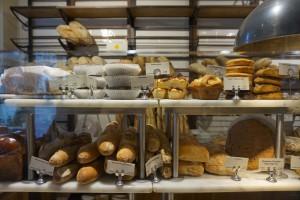 Le Pain Quotidien Bienvenidos a Le Pain Quotidien, el pan de cada día - 8 2 300x200 - Bienvenidos a Le Pain Quotidien, el pan de cada día