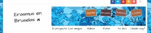 Cabecera Bruselas Inauguramos nuevo diseño del blog - Captura de pantalla 2015 12 18 a las 00 - Inauguramos nuevo diseño del blog