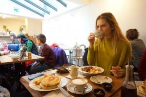 GUST Gust, restaurante con desayunos, almuerzos y comidas - 11 2 300x200 - Gust, restaurante con desayunos, almuerzos y comidas