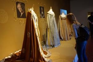 Exposición History – The Movies