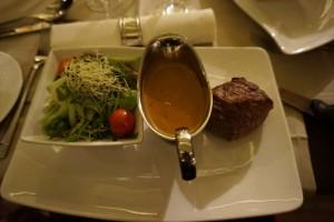 De Graslei Restaurante De Graslei - 6 4 300x200 - Restaurante De Graslei