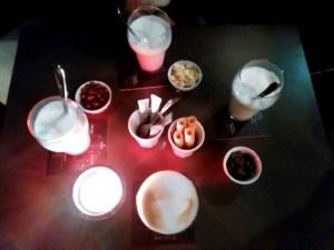 Café y chocolate Le Bal Infernal Le Bal Infernal - IMG 20160220 WA0012 300x225 - Le Bal Infernal