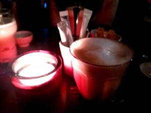 Café Le Bal Infernal Le Bal Infernal - IMG 20160220 WA0016 300x225 - Le Bal Infernal