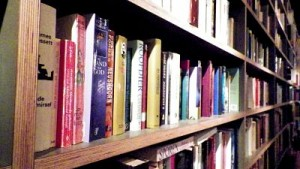 libros le bal infernal Le Bal Infernal - libros le bal infernal 300x169 - Le Bal Infernal