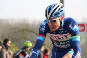 tour de Flandes Omloop Het Nieuwsblad y la Primavera Belga - tour de flandes 1 300x200 - Omloop Het Nieuwsblad y la Primavera Belga