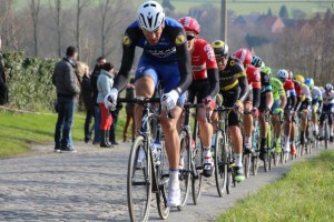 tour de Flandes Omloop Het Nieuwsblad y la Primavera Belga - tour de flandes 2 300x200 - Omloop Het Nieuwsblad y la Primavera Belga