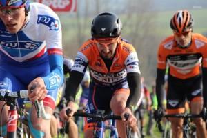 tour de Flandes Omloop Het Nieuwsblad y la Primavera Belga - tour de flandes 3 300x200 - Omloop Het Nieuwsblad y la Primavera Belga